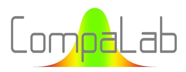 CompaLab